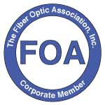 FOA Corporate Member Logo