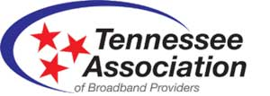 TN Broadband Providers